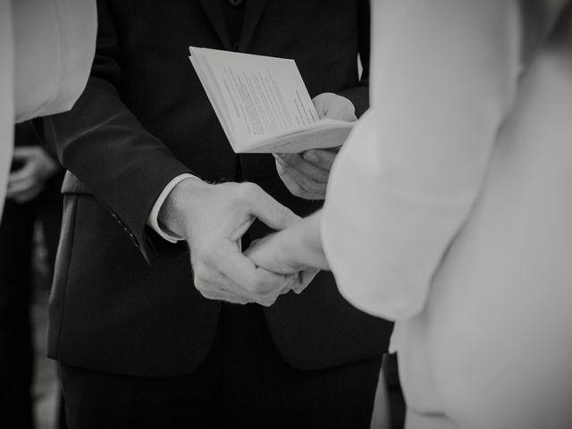 Le mariage de Romain et Agathe à Bouvines, Nord 13