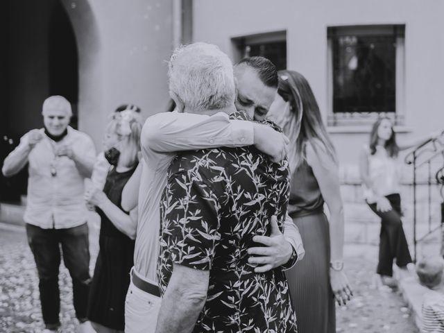 Le mariage de Mathieu et Wendy à Nice, Alpes-Maritimes 6
