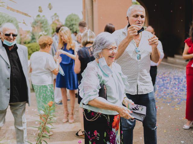 Le mariage de Mathieu et Wendy à Nice, Alpes-Maritimes 7