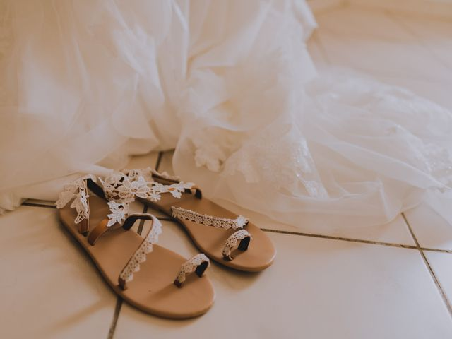 Le mariage de Mathieu et Wendy à Nice, Alpes-Maritimes 13