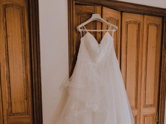 Le mariage de Mathieu et Wendy à Nice, Alpes-Maritimes 14