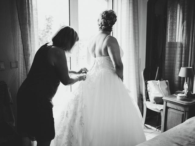 Le mariage de Mathieu et Wendy à Nice, Alpes-Maritimes 29