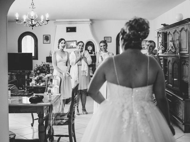 Le mariage de Mathieu et Wendy à Nice, Alpes-Maritimes 30