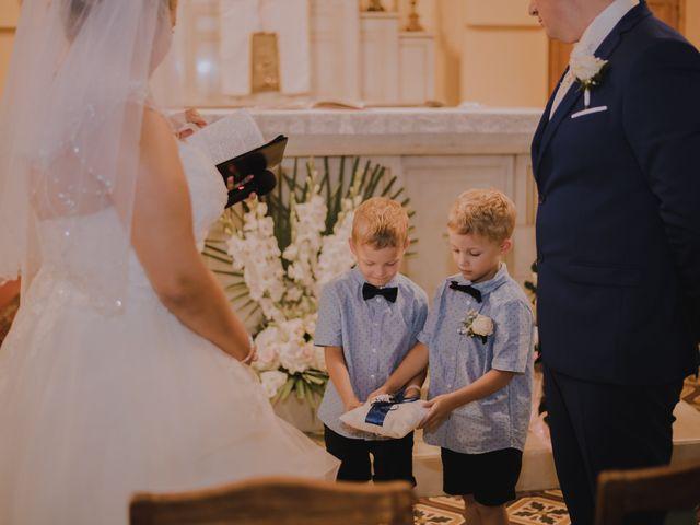 Le mariage de Mathieu et Wendy à Nice, Alpes-Maritimes 38