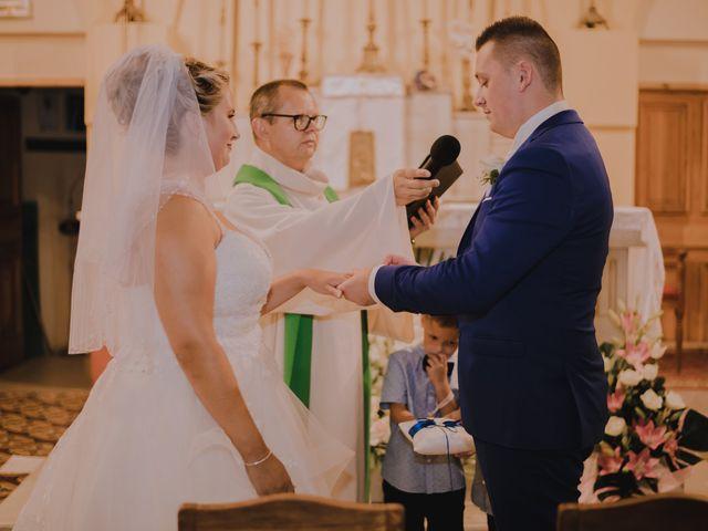 Le mariage de Mathieu et Wendy à Nice, Alpes-Maritimes 39
