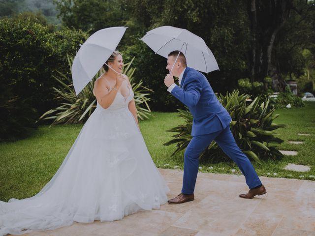 Le mariage de Mathieu et Wendy à Nice, Alpes-Maritimes 44
