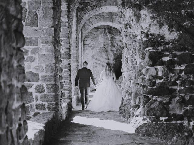Le mariage de Mathieu et Wendy à Nice, Alpes-Maritimes 45