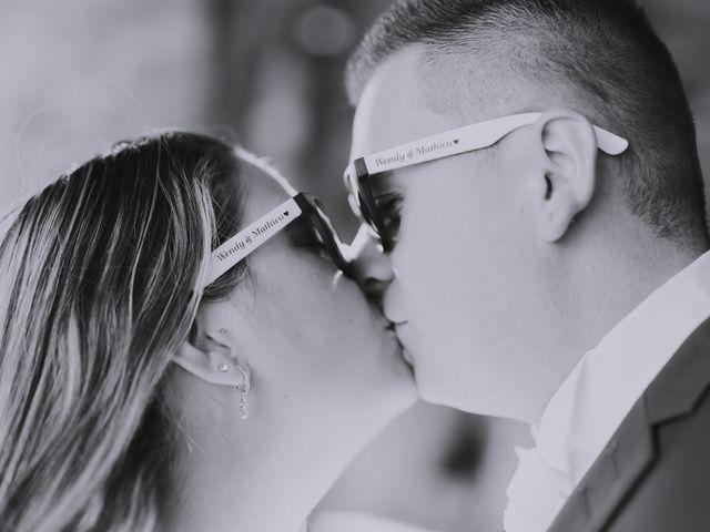 Le mariage de Mathieu et Wendy à Nice, Alpes-Maritimes 49