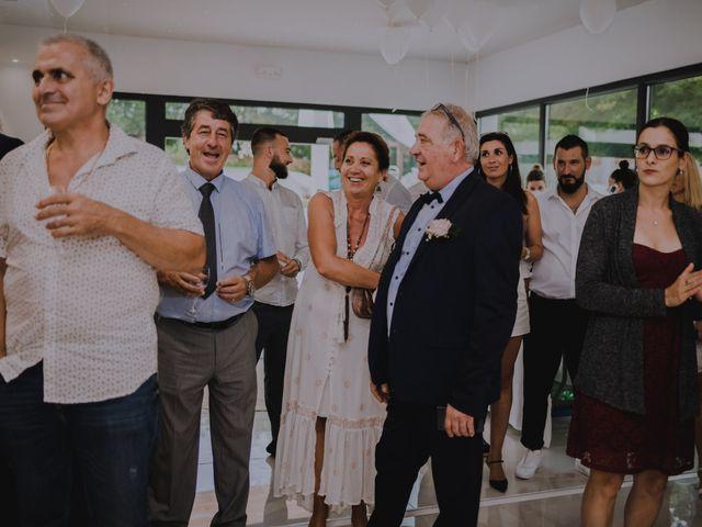 Le mariage de Mathieu et Wendy à Nice, Alpes-Maritimes 54