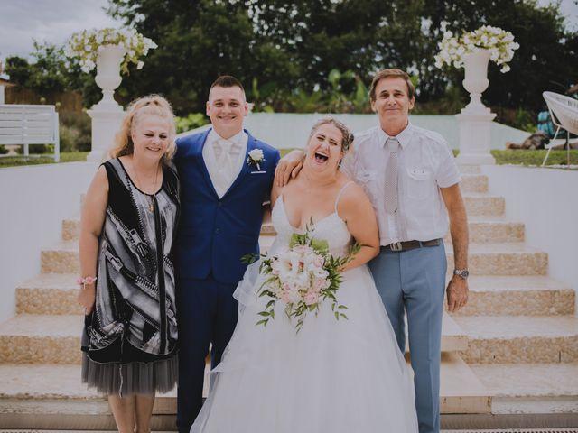 Le mariage de Mathieu et Wendy à Nice, Alpes-Maritimes 62