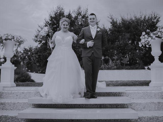 Le mariage de Mathieu et Wendy à Nice, Alpes-Maritimes 63