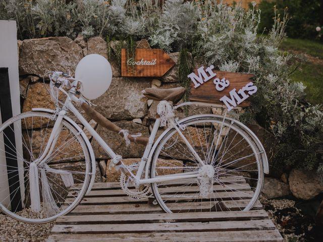Le mariage de Mathieu et Wendy à Nice, Alpes-Maritimes 64