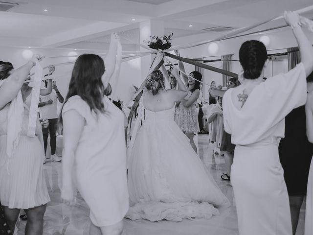 Le mariage de Mathieu et Wendy à Nice, Alpes-Maritimes 68