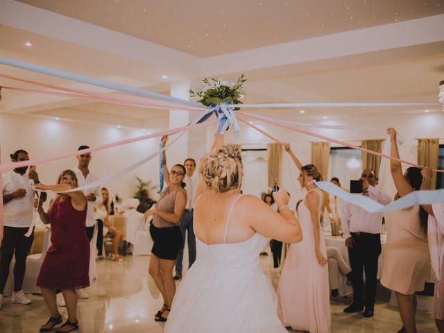 Le mariage de Mathieu et Wendy à Nice, Alpes-Maritimes 69