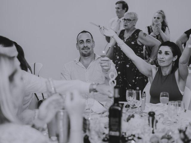 Le mariage de Mathieu et Wendy à Nice, Alpes-Maritimes 75