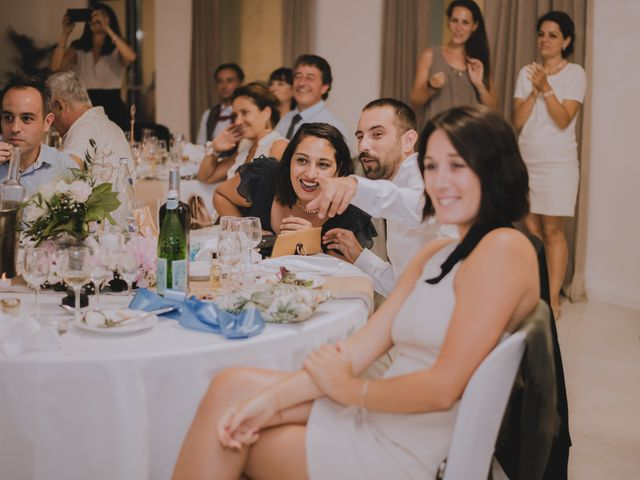 Le mariage de Mathieu et Wendy à Nice, Alpes-Maritimes 85