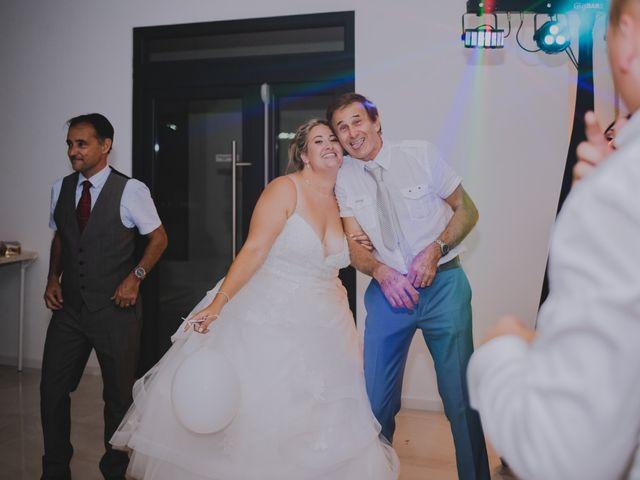 Le mariage de Mathieu et Wendy à Nice, Alpes-Maritimes 110