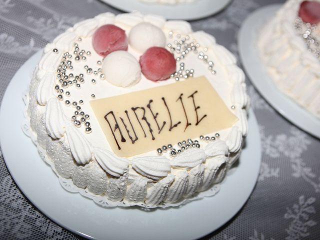 Le mariage de Valentin et Aurélie à Paradou, Bouches-du-Rhône 52