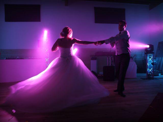 Le mariage de Gabriel et Jennifer à L'Aigle, Orne 2
