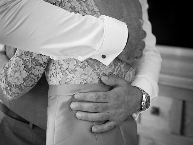 Le mariage de Nicolas et Gaëlle à Sète, Hérault 13