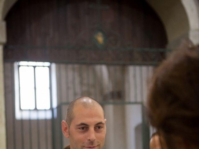 Le mariage de Nicolas et Gaëlle à Sète, Hérault 50