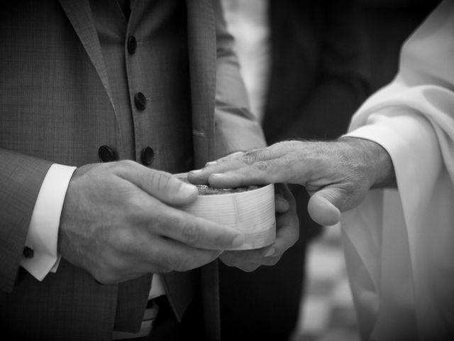Le mariage de Nicolas et Gaëlle à Sète, Hérault 52