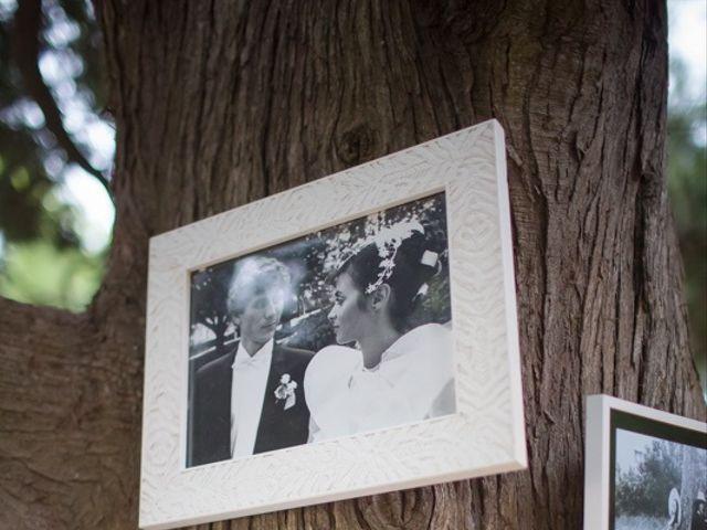 Le mariage de Nicolas et Gaëlle à Sète, Hérault 77