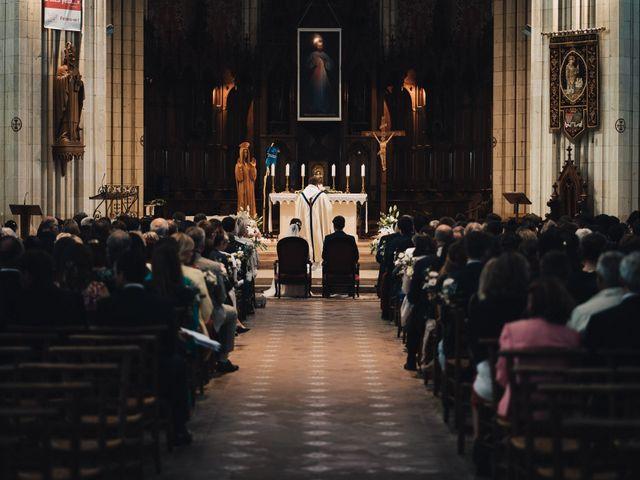 Le mariage de Augustin et Fanny à Craon, Mayenne 33