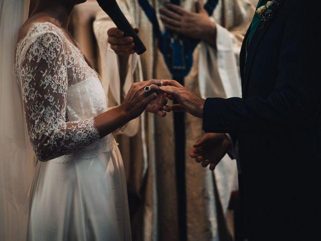 Le mariage de Augustin et Fanny à Craon, Mayenne 34