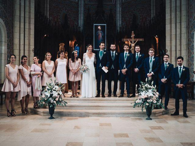 Le mariage de Augustin et Fanny à Craon, Mayenne 35