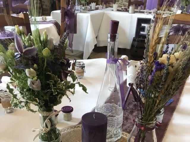 Le mariage de Marco et Emmanuelle à Dourdan, Essonne 12