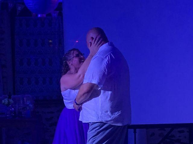 Le mariage de Marco et Emmanuelle à Dourdan, Essonne 14