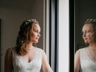 Le mariage de Charlotte et Erwan 3