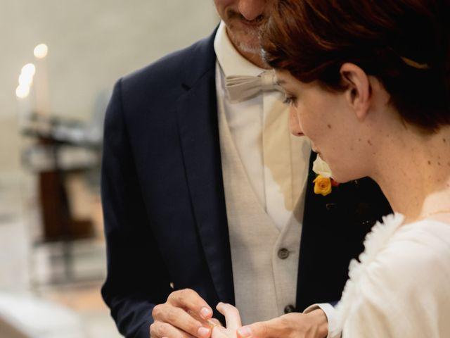Le mariage de Nicolas et Aurélie à Saint-Palais, Pyrénées-Atlantiques 42