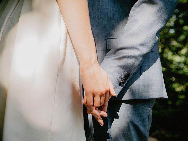Le mariage de Erwan et Charlotte à Paris, Paris 12