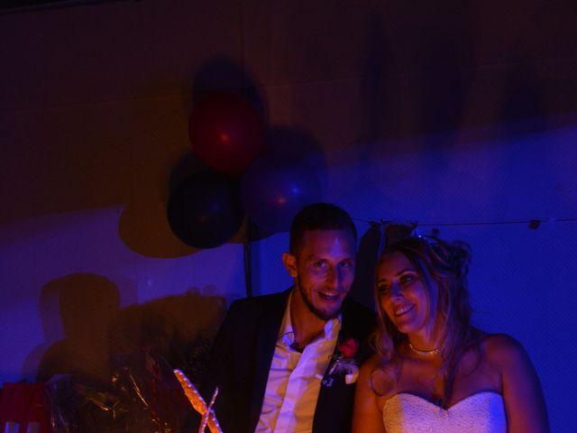 Le mariage de Christopher et Lucie à Pompey, Meurthe-et-Moselle 28