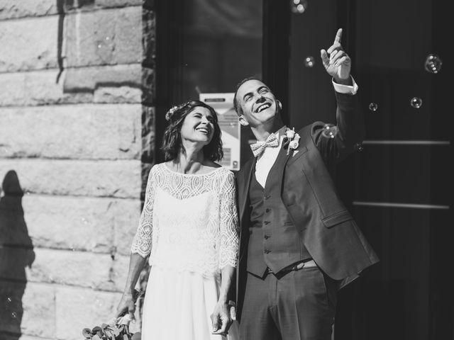 Le mariage de Sébastien et Christelle à Servon-sur-Vilaine, Ille et Vilaine 5