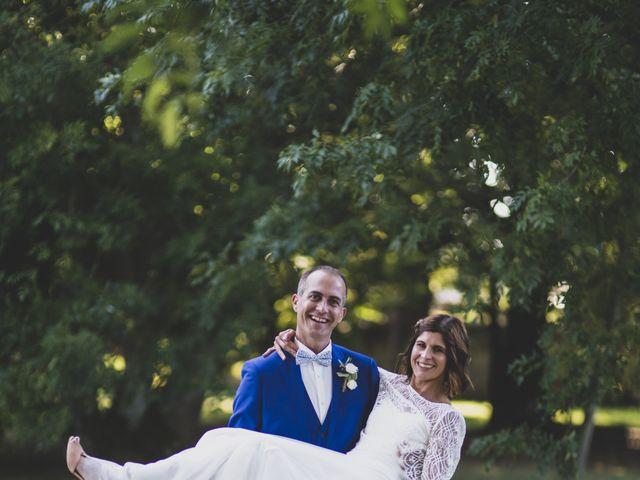 Le mariage de Sébastien et Christelle à Servon-sur-Vilaine, Ille et Vilaine 23