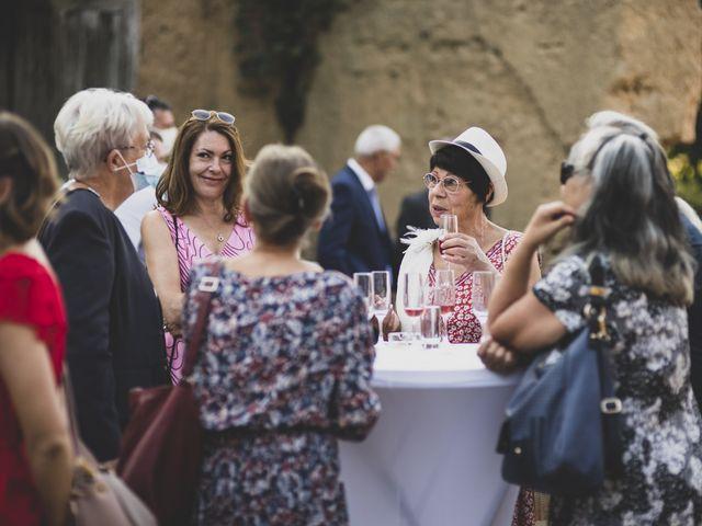 Le mariage de Sébastien et Christelle à Servon-sur-Vilaine, Ille et Vilaine 27