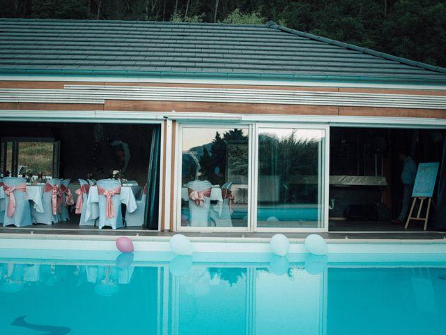 Le mariage de Odilon et Eva à Grenoble, Isère 29