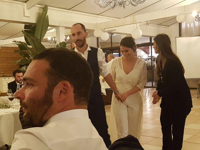 Le mariage de Jeremy et Emilie à Ajaccio, Corse 9