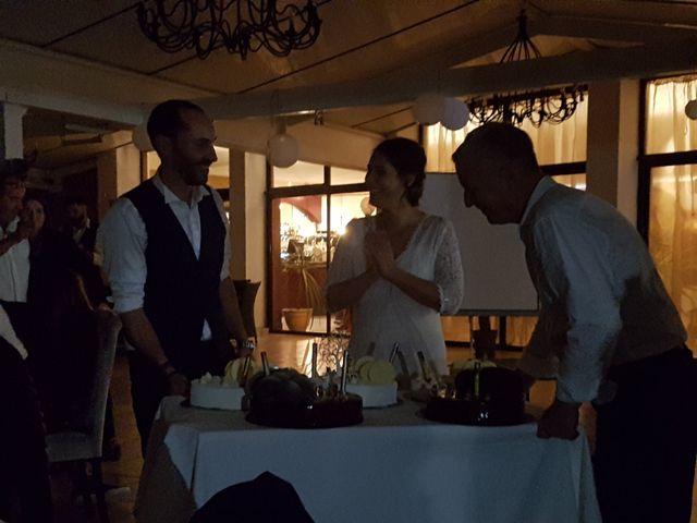 Le mariage de Jeremy et Emilie à Ajaccio, Corse 17