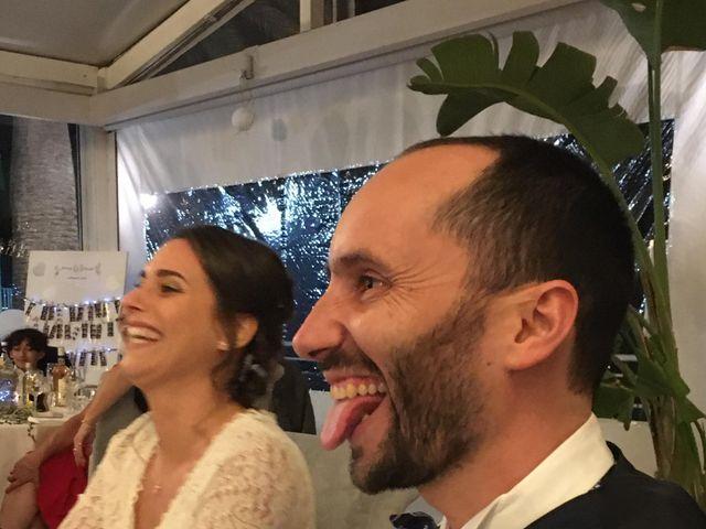 Le mariage de Jeremy et Emilie à Ajaccio, Corse 18