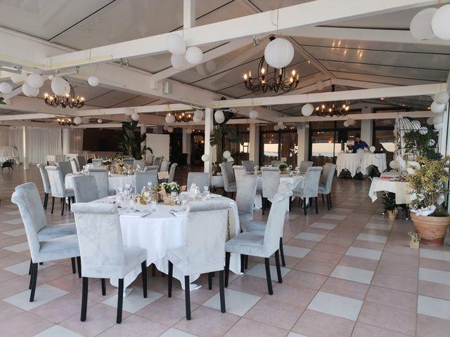 Le mariage de Jeremy et Emilie à Ajaccio, Corse 46