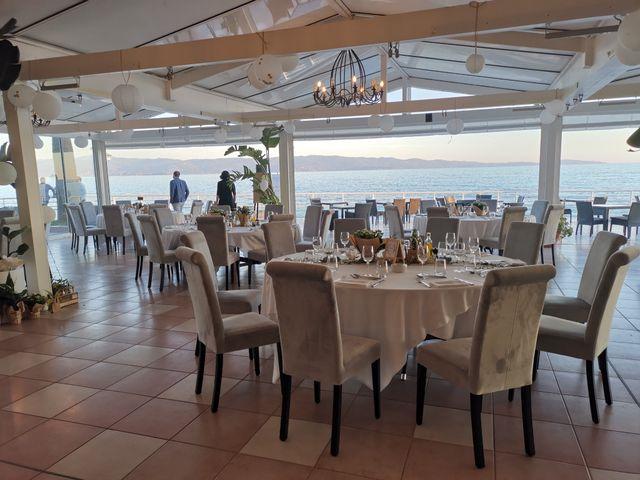 Le mariage de Jeremy et Emilie à Ajaccio, Corse 47