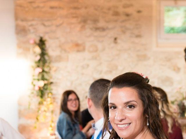 Le mariage de Sylvain et Karen à Wissous, Essonne 75