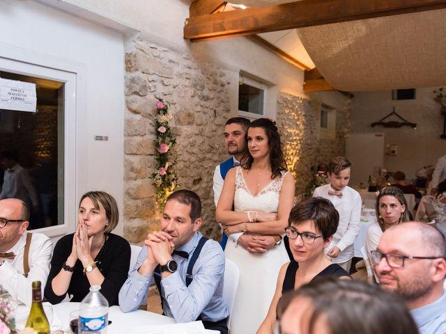 Le mariage de Sylvain et Karen à Wissous, Essonne 91