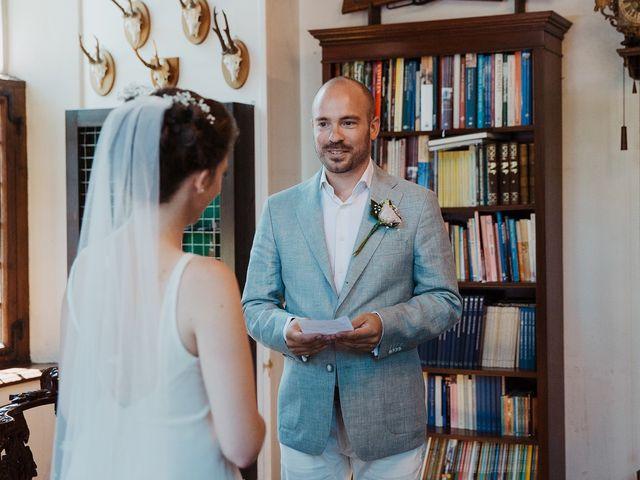 Le mariage de Pelle et Catalina à Lille, Nord 5