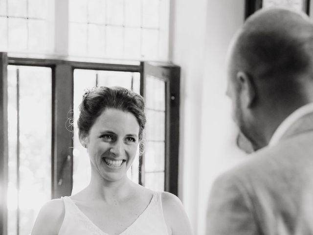 Le mariage de Pelle et Catalina à Lille, Nord 6