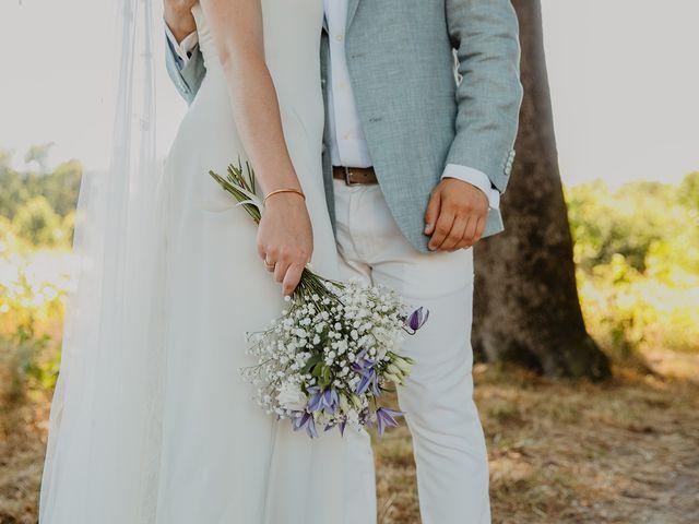 Le mariage de Pelle et Catalina à Lille, Nord 14